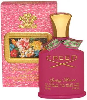 Creed Spring Flower купить в минске