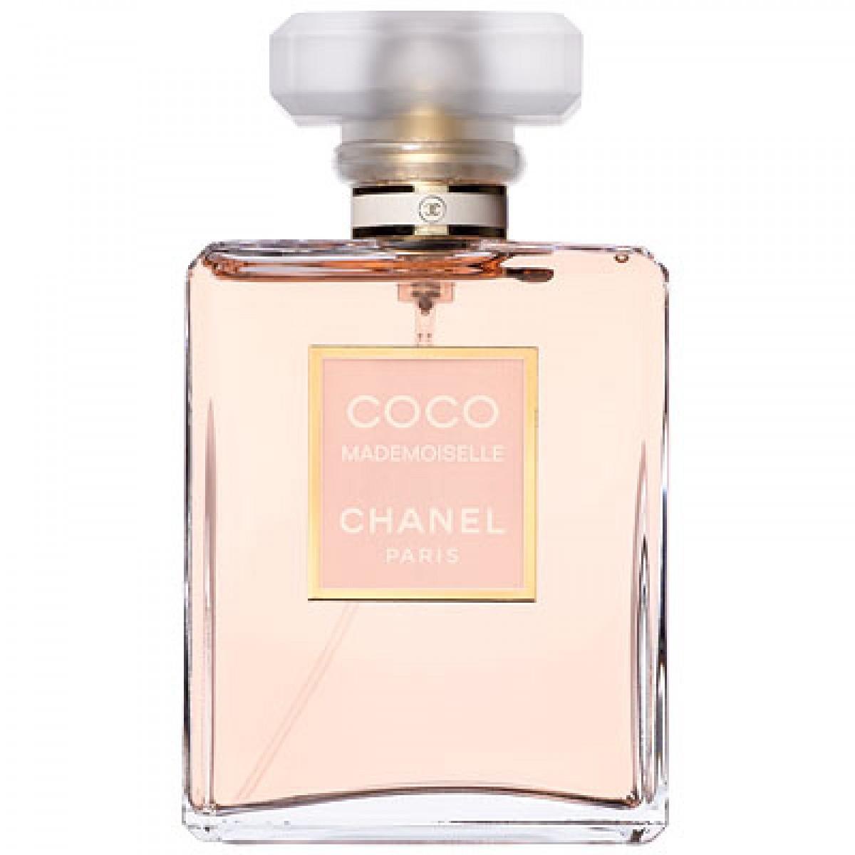 духи Chanel Coco Mademoiselle купить в минске цены Coco