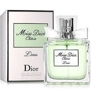 Christian Dior Miss DiorI Cherie L eau for Women – купить в Минске ... 3538594b1cac1
