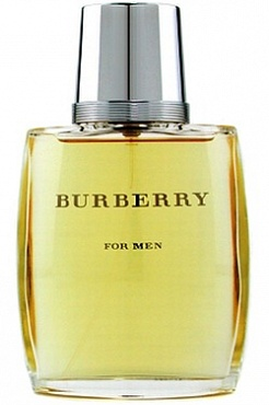 Burberry Burberry For Men