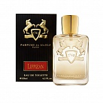 Parfums de Marly Lipizzan