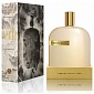 Amouage Library Collection Opus VIII