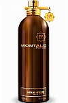Montale Aoud Ever